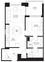 in suite floor plans vogue floorplans