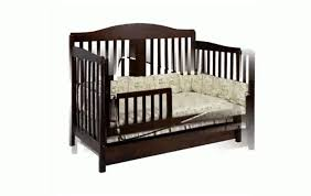 Graco 3 In 1 Convertible Crib Awesome Ba Mod 3 In 1 Convertible Crib With Toddler Bed