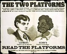 What Is Color Blind Racism Racism Wikipedia
