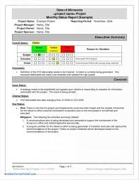 weekly report template ppt project weekly status report template excel cool report