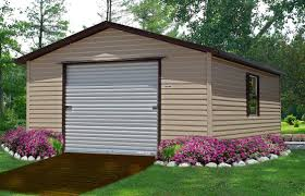 lawn and garden supply of sarasota garden and storage sheds