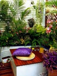 Balcony Garden by 15 Charming Balcony Garden That Are Inspiration Of The Week