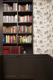 182 best bookcases images on pinterest bookcases book shelves