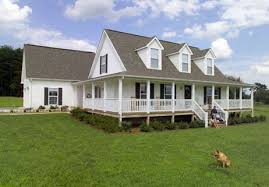 modular homes with porches home plan search results ideas