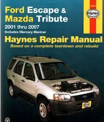 what is the best auto repair manual 2001 mazda miata mx 5 engine control 50 best car repair service images on automobile repair