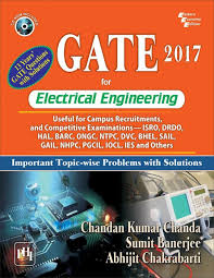 gate for electrical engineering buy gate for electrical