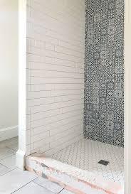 Best Tile by 392 Best Tile Images On Pinterest Mosaic Tiles Mosaics And