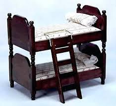 bunk bed furniture sets u2013 ipadcu