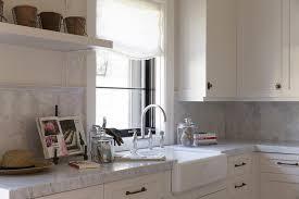 antique brass cabinet hardware white laundry room cabinets with antique brass hardware