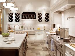 Kitchen Cabinet Doors Wholesale Suppliers by Guides U0026 Ideas Klaffs Hardware Collection For Your Home