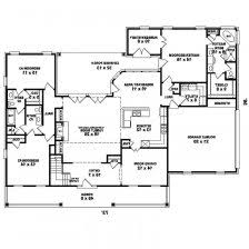 cape cod home floor plans amazing cape cod floor plans cape cod floor plan images 2