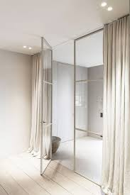 best 20 beige curtains ideas on pinterest family room curtains