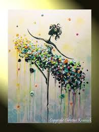 mixing paint colors guide sheet arte pintura pinterest paint