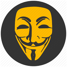 contact admin account admin administrator alarm alert anonymous attention