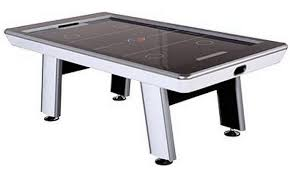 How To Clean Air Hockey Table Lb Poly Hockey Pucks Details About New 90
