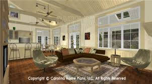 open great room floor plans small country cottage house plan sg 1280 aa sq ft affordable