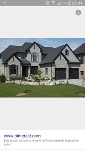 arh plan asheville 1131f exterior 42 stone dove gray gray