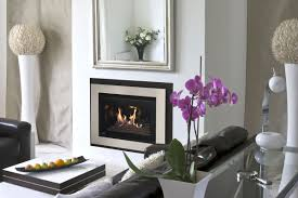 pacific energy esteem gas fireplace home heating headquarters