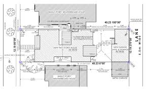 insulated concrete home plans