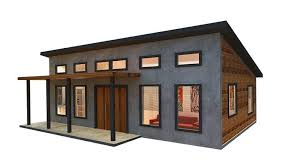 small modern home view our small modern plans mighty small homes
