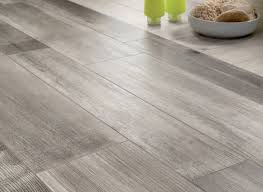 tile that looks like hardwood floor medium grey wooden floor