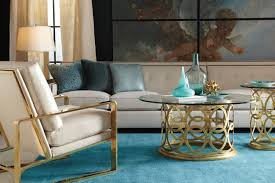 blog luxe victoria