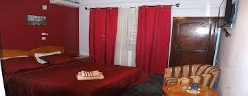 hotel pas cher avec dans la chambre hôtel oran pas cher le cheval blanc algérie accueil