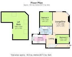 Estate Agent Floor Plan Software Bute Street Brighton Paul Bott U0026 Co Estate Agent