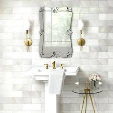 bathroom sconce lighting ideas bathroom sconce lighting ezpass club