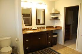 lowes bathroom design ideas lowes bathroom design bathroom remodel ideas model home interior