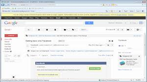 Best Free Business Email Service by How To Report Gmail Spam Youtube