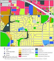 halloween city sherwood park madison neighborhood profile greentree neighborhood association