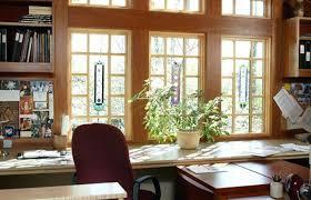susan susanka house plans roman villa floor plan luxury home design modern house plans