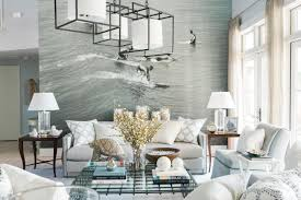 Hgtv Living Rooms Ideas by 9 Design Trends We U0027re Tired Of What U0027s Next Hgtv U0027s Decorating