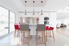 chaise pour ilot de cuisine chaise haute pour ilot central cuisine meilleur de chaise haute pour