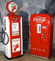 antique gas station lights for sale 659 best vintage gas pumps related stuff images on pinterest gas
