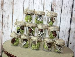 rustic wedding favors 13 for kris g wedding favors rustic wedding favors seedlings