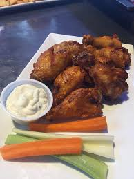 cuisine plus macon wagers grill bar home macon menu prices