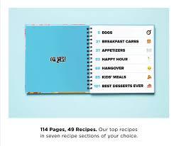 tasty cookbook review u2014 candidly keri