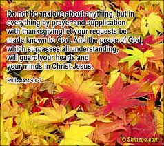 bible quotes 041 do not be anxious