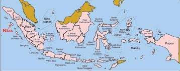 bali indonesia map mapping religion in indonesia geocurrents
