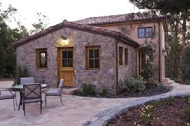 mediterranean home builders san francisco mediterranean style homes exterior with conrado home