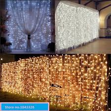 wedding backdrop aliexpress tripled folding 3 6m 10ft 20ft wedding supply wall decoration