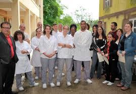 formation commis de cuisine albi passage de relais pour les commis de cuisine 13 06 2012