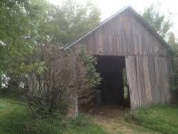 The Barn Bennington Ne Hwy 370 Ne U2014 Barnwood Trays