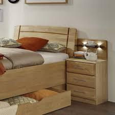 erle schlafzimmer schlafzimmer kora für senioren aus erle wohnen de