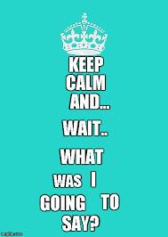 Meme Generator Keep Calm And Carry On - keep calm and carry on aqua meme imgflip