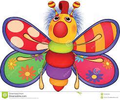 butterfly cartoon purple stock illustrations u2013 707 butterfly