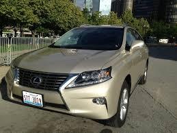 2014 lexus hybrid 2014 lexus rx 450h hybrid auto review chicago tribune