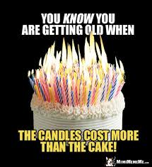Birthday Cake Meme - birthday cake is funny humorous happy birthday cakes and candles b